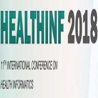 11th International Conference on Health Informatics