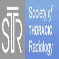 Society of Thoracic Radiology (STR) Thoracic Imaging : Annual Meeting and P
