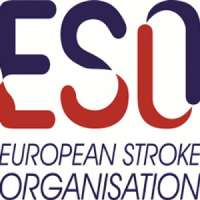 European Stroke Science Workshop 2017