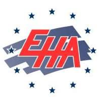 23rd Congress of European Hematology Association (EHA)