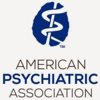 American Psychiatric Association (APA) 169th Annual Meeting