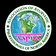 36th International Conference Ayurveda and the Mind