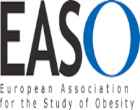 ECO 2018 - 25th European Congress on Obesity