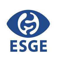 European Society of Gastrointestinal Endoscopy (ESGE) Congress 2018