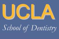 UCLA School of Dentistry Aesthetic Continuum 2016, UCLA