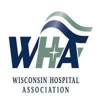 Physician Leadership Development Conference 2018 by Wisconsin Hospital Asso