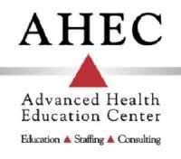 Advanced Health Education Center (AHEC) Ultrasound Guided Vascular Access C