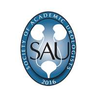 SAU 2018 Annual Meeting at the AUA