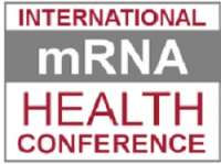 5th International mRNA Health Conference