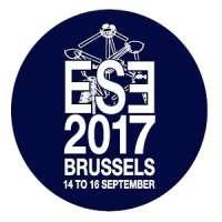 18th Biennial Congress of the European Society of Endodontology (ESE)