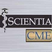 Chronic Idiopathic Constipation (CIC) : Optimizing Pharmacotherapeutic Mana