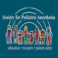 Society for Pediatric Anesthesia (SPA) 31st Annual Meeting