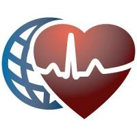 Heart Rhythm - 37th Annual Scientific Sessions