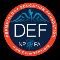 Dermatology Education Foundation Essential Research Meeting DERM 2017