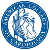American College of Cardiology (ACC) 65th Annual Scientific Session and Expo