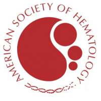 American Society of Hematology (ASH) 58th Annual Meeting and Exposition