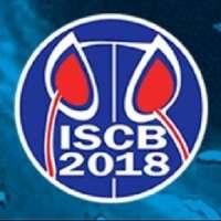 International Symposium on Critical Bleeding (ISCB) 2018