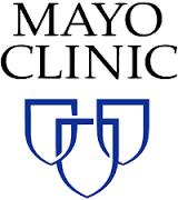 Mayo Clinic Convergence 2018