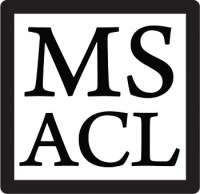 9th Annual Mass Spectrometry : Applications to the Clinical Lab (MSACL) Con
