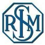 Italian Society of Medical Radiology / Societa Italiana di Radiologia Medic