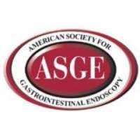 ASGE Suturing STAR Certificate Program (May 05 - 06, 2018)