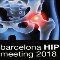4th Barcelona Hip Meeting