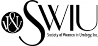 Society of Women in Urology (SWIU) 7th Annual Clinical Mentoring Conference