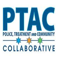 Police, Treatment and Community (PTAC) Collaborative with Addiction eXecuti