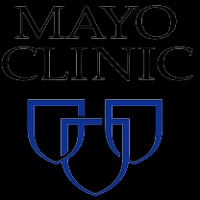 Mayo Clinic Echo Fiesta – An In-Depth Review of Adult Echocardiograpy for