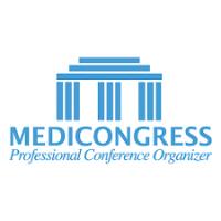 2nd World Arthroplasty Congress