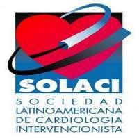 SOLACI-SOCIME 2018 Congress