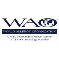 World Allergy Organization (WAO) Symposium - The Colombian Association of A