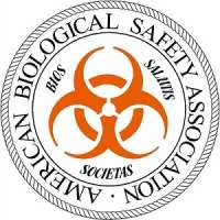 American Biological Safety Association (ABSA) 60th Annual Biological Safety Conference