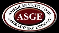 American Society for Gastrointestinal Endoscopy (ASGE) Annual Postgraduate