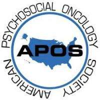 American Psychosocial Oncology Society (APOS) 15th Annual Conference