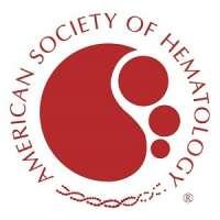 American Society of Hematology (ASH) Meeting on Lymphoma Biology 2018
