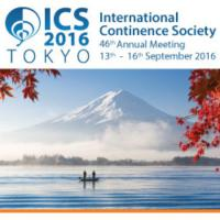 International Continence Society (ICS) 46th Annual Meeting