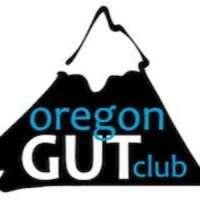 Oregon Gut Club 2020