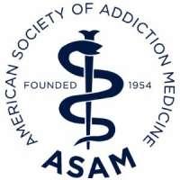 The American Society of Addiction Medicine (ASAM) Fundamentals of Addiction