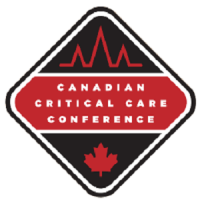 15th Annual Canadian Critical Care Conference (CCCC)