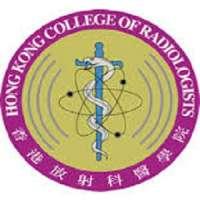 Hong Kong International Oncology Forum 2017