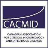 Association of Medical Microbiology and Infectious Disease Canada (AMMI) an