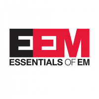 Essentials of Emergency Medicine (EEM) 16th Annual Conference