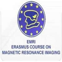 Basic Magnetic Resonance Imaging (MRI) Physics 2018
