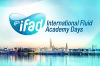 6th International Fluid Academy Days (IFAD)