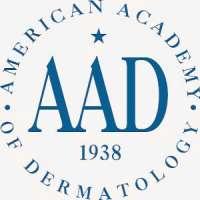 American Academy of Dermatology (AAD) Summer Academy Meeting 2017