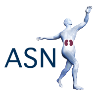 American Society of Nephrology (ASN) Board Review Course and Update 2017