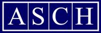 American Society of Clinical Hypnosis (ASCH) Regional Workshop (Sep, 2017)