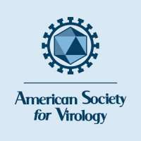 American Society for Virology (ASV) 39th Annual Meeting