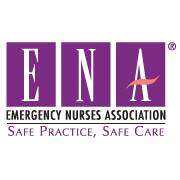 Emergency Nurses Association (ENA) 40th Annual Emergency Care Conference